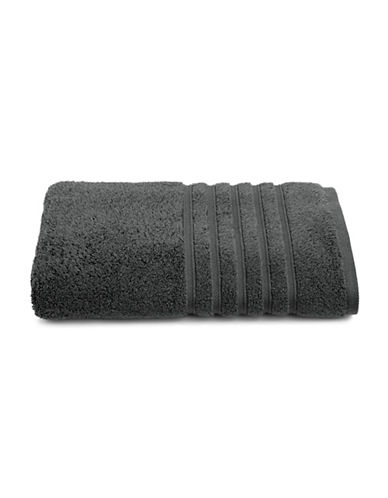 Hotel Collection Ultimate MicroCotton Bath Towel-ASH-Bath Towel