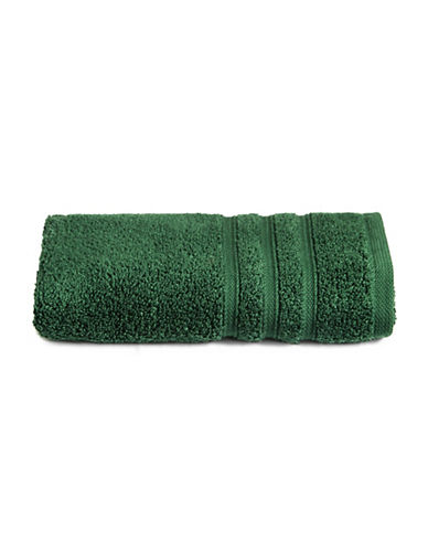 Hotel Collection Pine Cotton Hand Towel-PINE-Hand Towel