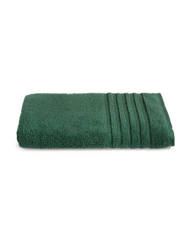 Hotel Collection Pine Cotton Bath Sheet-PINE-Bath Sheet