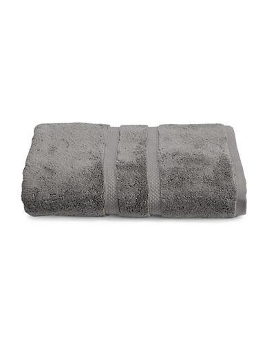 Charter Club Home Elite Cotton Bath Towel-SMOKE-Bath Towel