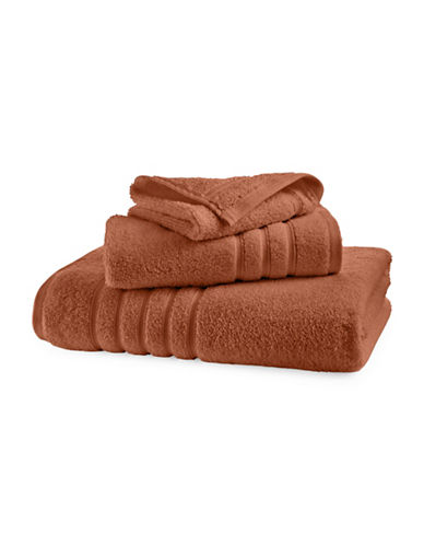 Hotel Collection Ultimate MicroCotton Washcloth-PAPRIKA-Washcloth
