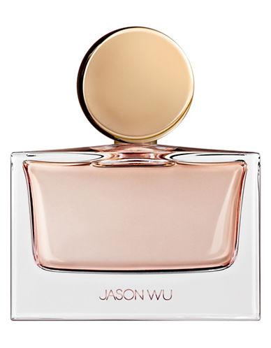 Jason Wu Jason Wu Eau de Parfum Spray for Her-NO COLOUR-90 ml