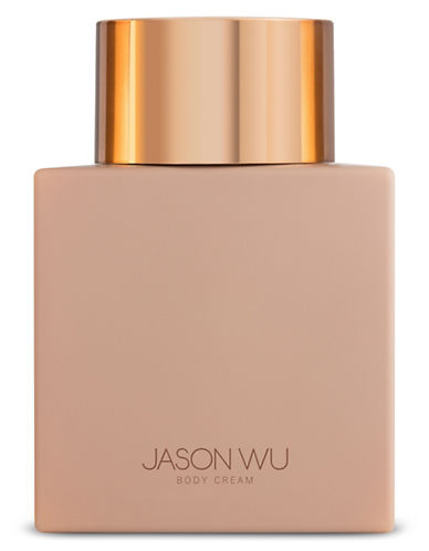 Jason Wu Jason Wu Body Cream for Her-NO COLOUR-200 ml