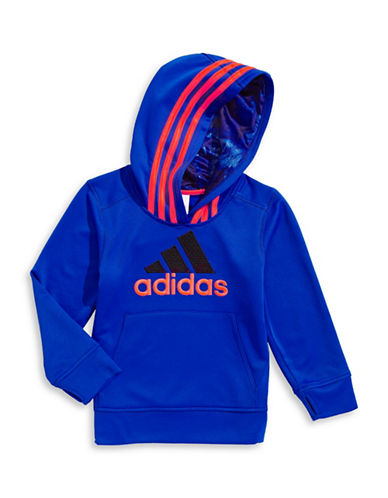 Adidas Classic Pullover Hoodie-BLUE-5 88510001_BLUE_5