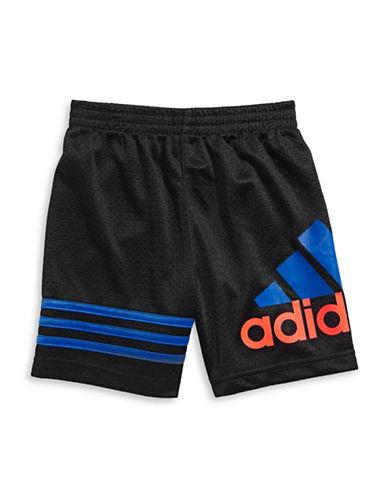 Adidas Racer Shorts-BLACK-5 88510025_BLACK_5