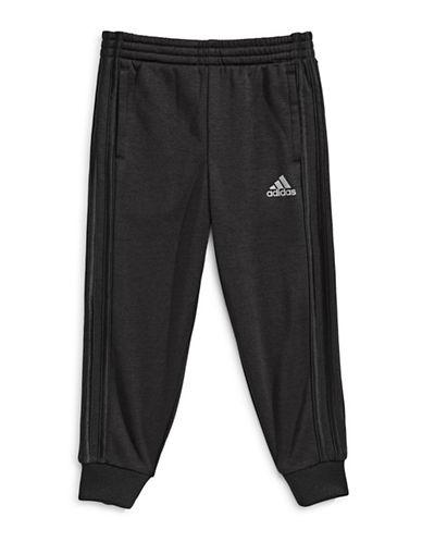 Adidas Focus Track Pants-BLACK-7 88510022_BLACK_7