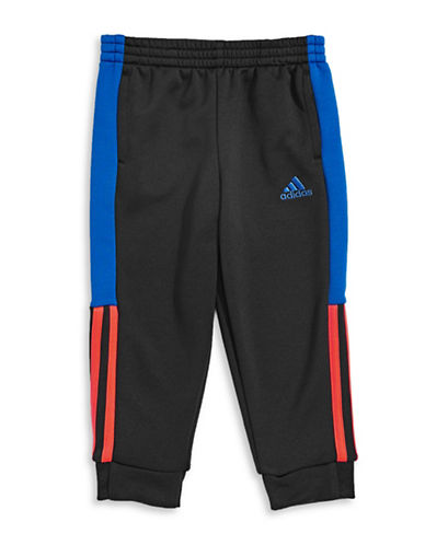 Adidas Playoff Joggers-BLACK-2T 88510011_BLACK_2T