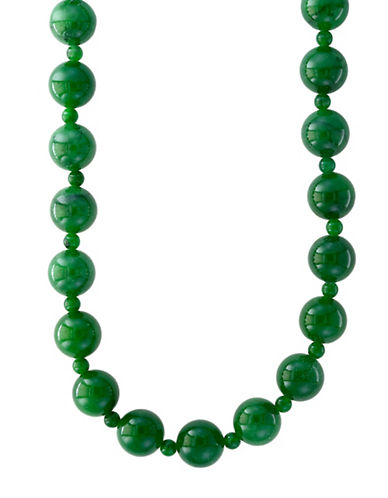 Effy Jade Collar Necklace-JADE-One Size
