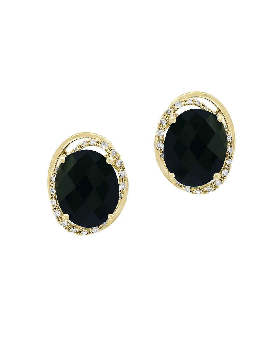 Earrings - Diamond, Pearl, and More | Hudson\'s Bay