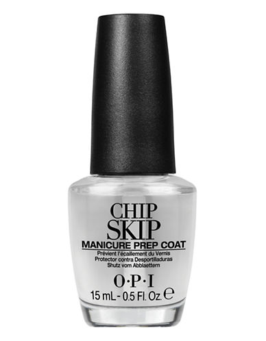 Opi MANICURE AIDS Chip Skip Manicure-NO COLOUR-One Size
