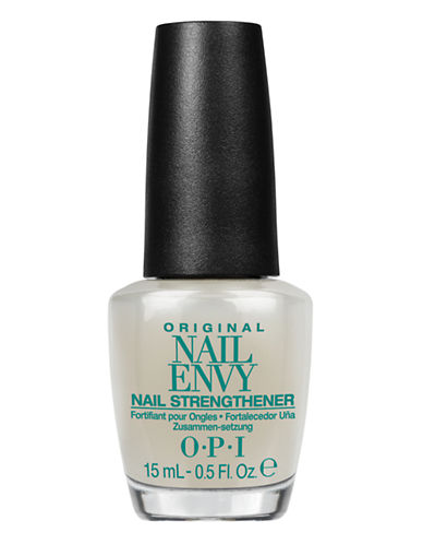 Opi NAIL CARE Nail Envy Original Formula-NO COLOUR-One Size