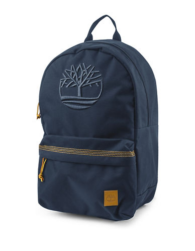 Timberland Mendum Pond Backpack-NAVY-One Size