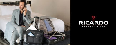 Ricardo Beverly Hills Luggage Amp Travel Home Hudson S Bay
