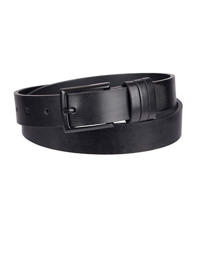 Tri Loop Cut Edge Belt by 1670