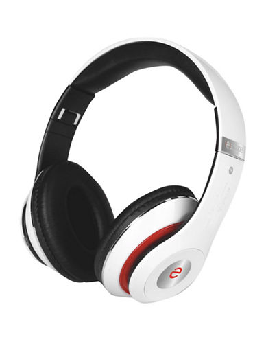 Escape Bluetooth Headphone-BLACK-One Size