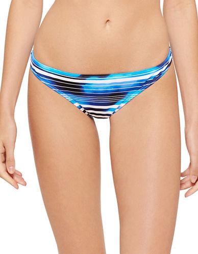 Liv Striped Hipster-BLUE-Medium