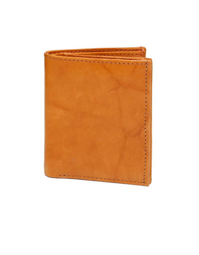 Ashlin Large Capacity Luxury Wallet-TAN-One Size