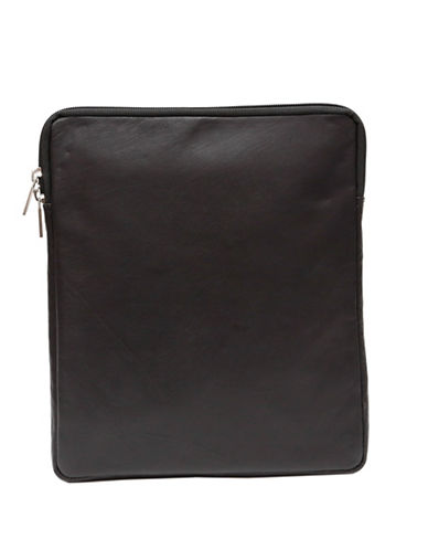 Ashlin Arezzo Tablet Case-BLACK-One Size