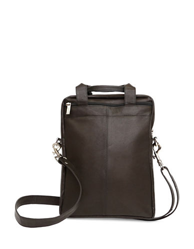 Ashlin Media Laptop Bag-BLACK-One Size