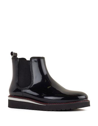 Cougar Kensington Rain Boots-BLACK-10