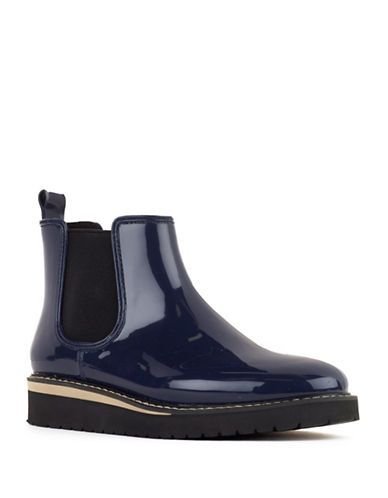Cougar Kensington Rain Boots-NAVY-8