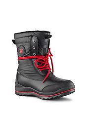 Chaussures La Baie D Hudson