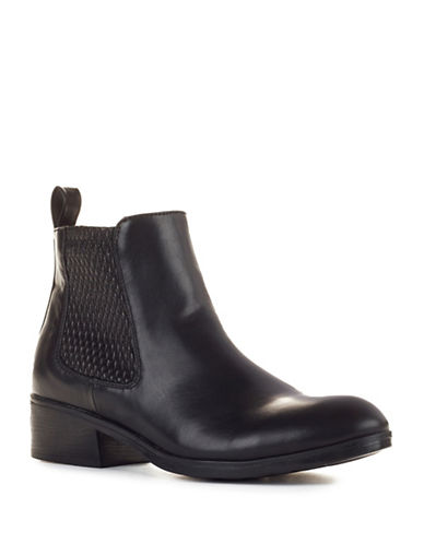 Cougar Cope Chelsea Boots-BLACK-8