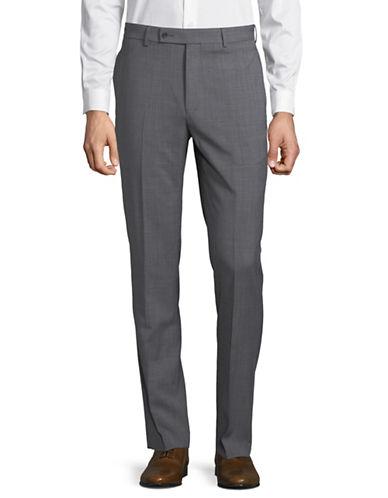 Calvin Klein Wool Dress Pants 89846829