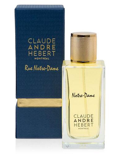 Cah Les Parfums Notre-Dame Parfum-0-100 ml