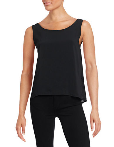 Bench Add Cross-Back Tank Top-BLACK-Small 88145569_BLACK_Small