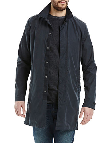 Bench Remedy Mac Coat-BLACK-Large 88665993_BLACK_Large
