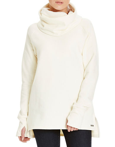 Bench Bend Popover Sweater-PRISTINE-Small 88732958_PRISTINE_Small