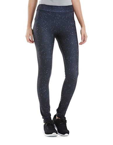 Bench Enactment C Leggings-JET BLACK-Medium 88733019_JET BLACK_Medium