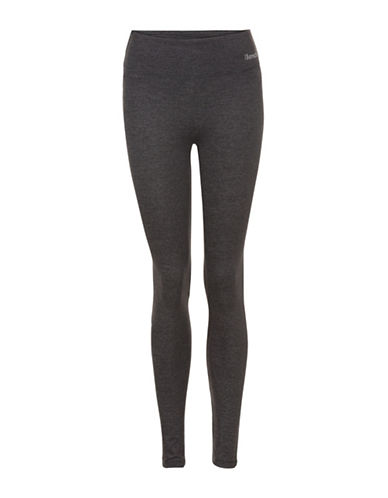 Bench Griffin Leggings-BLACK-X-Large 88776727_BLACK_X-Large