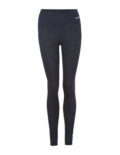 Bench Griffin Leggings-NAVY-X-Large 88776732_NAVY_X-Large