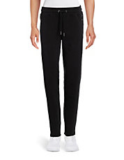 Lastest Bench TAPPERED JOGGER MA1026 BLWN000328MA1026  Benchca