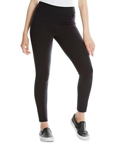 Bench Seamed Leggings-BLACK-X-Small 88827979_BLACK_X-Small