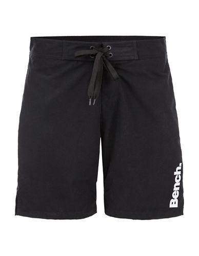 Bench Danny Boardshorts-BLACK-Medium 89015075_BLACK_Medium