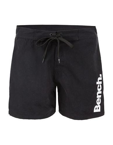 Bench Danny Boardshorts-BLACK-X-Large 89015100_BLACK_X-Large