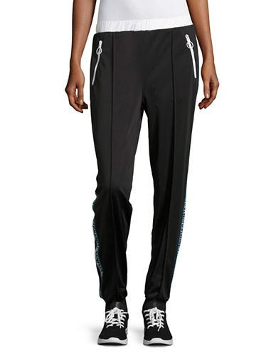 Bench Track Pants-BLACK BEAUTY-X-Small 89155909_BLACK BEAUTY_X-Small