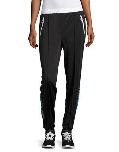 Bench Track Pants-BLACK BEAUTY-X-Large 89155913_BLACK BEAUTY_X-Large