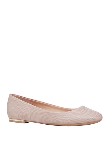 Call It Spring Fibocchi Ballet Flats-SHADOW GREY-9
