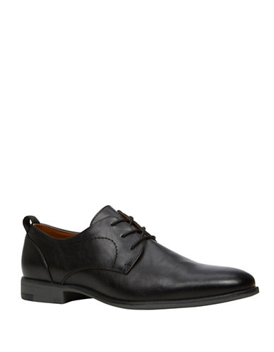 Call It Spring Jereaven Derby Shoes-BLACK-13