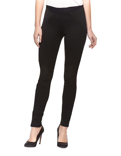 Dex Moto PDR Leggings-BLACK-X-Small 89392711_BLACK_X-Small