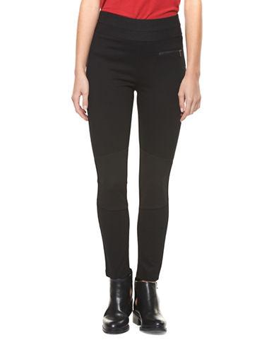 Dex Versatile Leggings-BLACK-X-Large 89638246_BLACK_X-Large