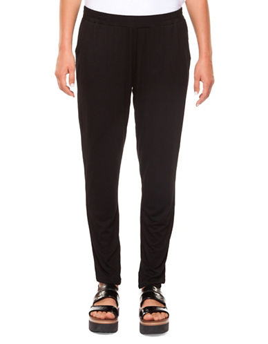 Dex Pull-On Sweatpants-BLACK-Large 90011560_BLACK_Large