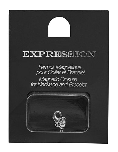Expression Magnetic Closure Kit-ASSORTED-One Size
