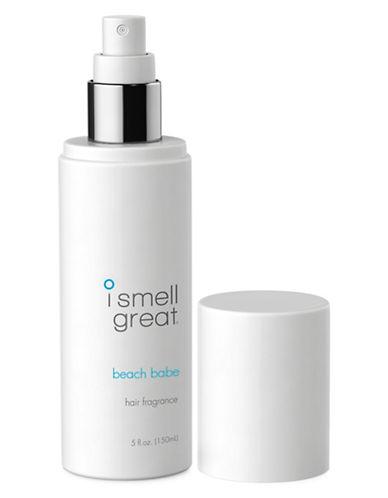 I Smell Great Beach Babe Hair Fragrance-0-150 ml