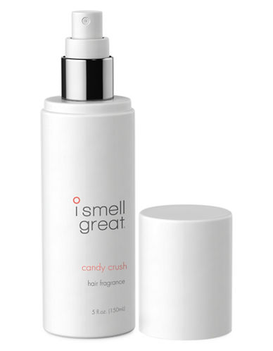 I Smell Great Candy Crush Hair Fragrance-0-150 ml