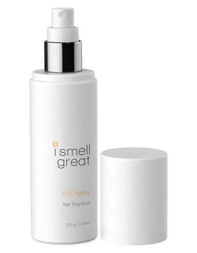 I Smell Great Wild Honey Hair Fragrance-0-150 ml